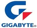 Авторизованный партнер Gigabyte