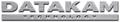 Авторизованный партнер Datakam