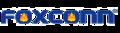 Авторизованный партнер Foxconn
